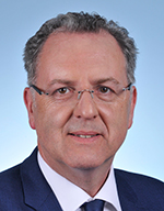 Richard Ferrand (source: Assemblee Nationale)